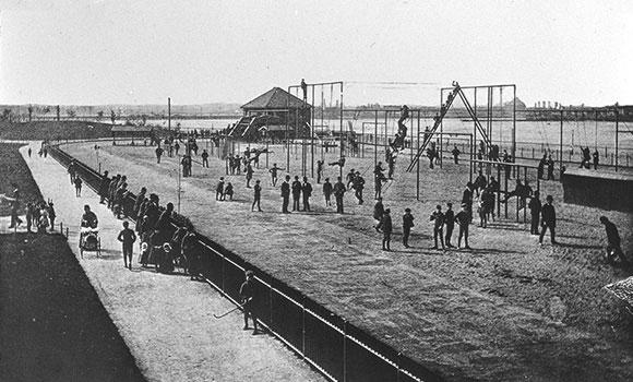 1-Charlesbank-playground-1889