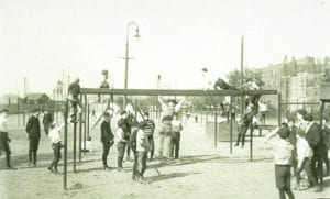 3-Charlesbank-men's-gym-1889