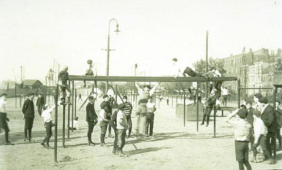 3-Charlesbank-men's-gym-1889