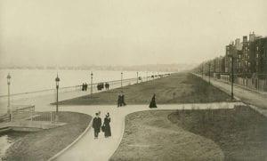 5-Esplanade-c1910