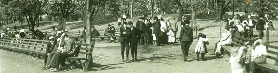 7-esplanade-history