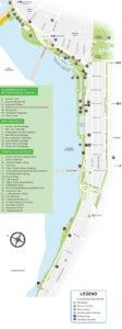 8-esplanade-map