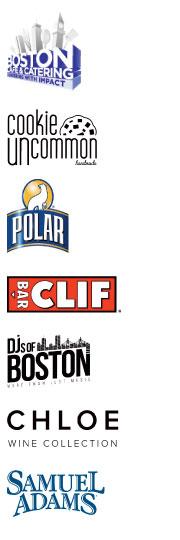 Dock-party-logos