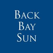 BBSun-Logo