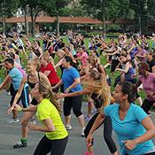 Boston-Mag-fitness-5.18.16-175