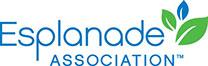 esplanade association
