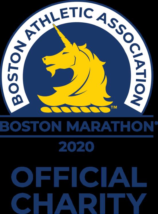 Image result for boston marathon 2020